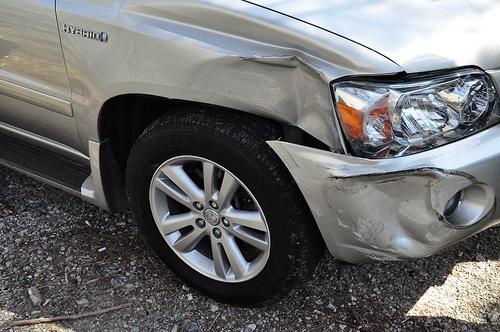 20100321 Car Accident 004