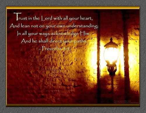 39: Daily Inspirational Bible Verse